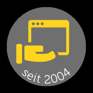 Icon Softwareentwicklung_Automatisierung für Maschinenbau und Industrie Marcel Krull- Software