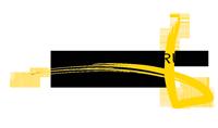 Logo Marcel Krull- Software_Softwareentwicklung & Automatisierung für Maschinenbau und Industrie Marcel Krull- Software