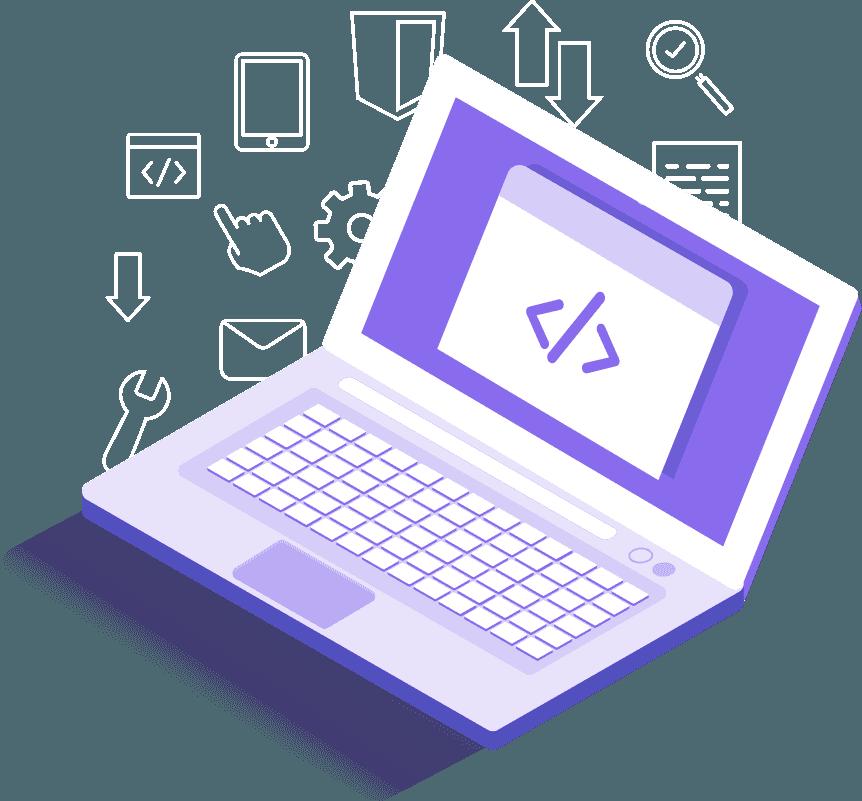 Automatisierung und SPS Programmierung