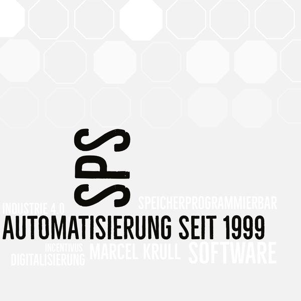 Automatisierung SPS Programmierung TIA Portal Step7 S7 Krull Software