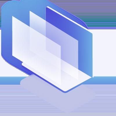 Computerprogramme nach Kundenanforderung