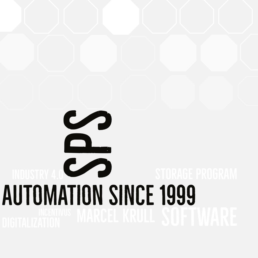Automatisierung SPS